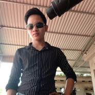 user_xp183's profile photo