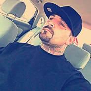 jessc273's profile photo