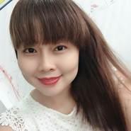 letham_89's profile photo