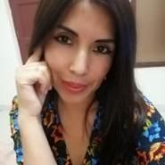 joanaf32's profile photo