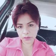 sara5439's profile photo
