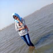 fitriu9's profile photo