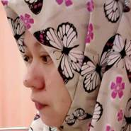 ida007065's profile photo