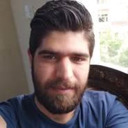 user_oni72098's profile photo