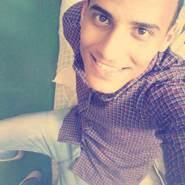 minar580's profile photo