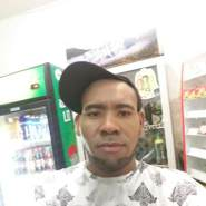 yoelf385's profile photo