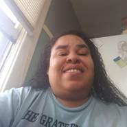 tinag753's profile photo