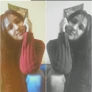 fatima1182's profile photo