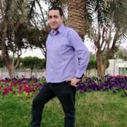 raden826's profile photo