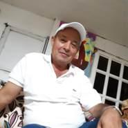 hernanm219's profile photo