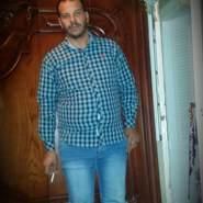 user_esopk048's profile photo