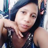 rafelinav10's profile photo
