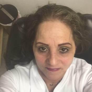 emeritab2_New York_Single_Female