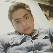 kleverv8's profile photo