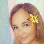 annyc6705's profile photo