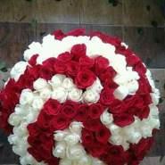Sultana_heaam's profile photo