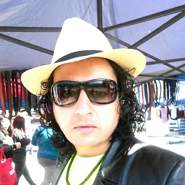naveenjethwani's profile photo