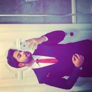 saeed3409's profile photo