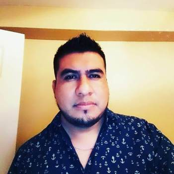 diegoguzmanalavoz_Texas_Single_Male