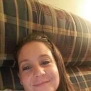 margs703's profile photo