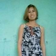 gillye7's profile photo