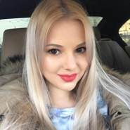 janet8968's profile photo
