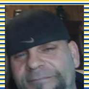 wellerzwrath222's profile photo