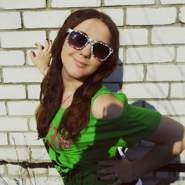 jiddcharles's profile photo