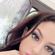 queenlizzy2690's profile photo