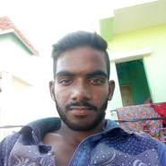 bijoyb28's profile photo