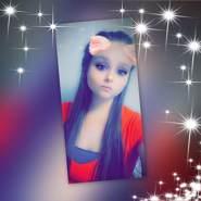 morganb81's profile photo
