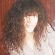 kkxnjohn's profile photo