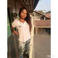 fernandam539's profile photo