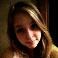 jemooxlsizqyqurr's profile photo