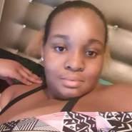 jaleigha's profile photo