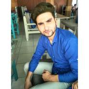 muhammedo294's profile photo