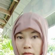 user_ns1414's profile photo