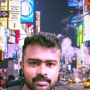 vincentraj1's profile photo