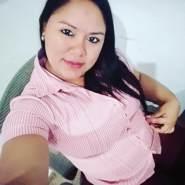 nenan043's profile photo