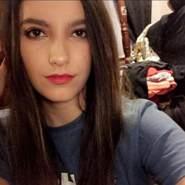 maryrose786's profile photo