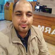 mohammedr689's profile photo