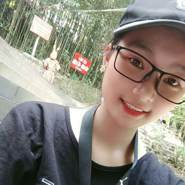 huongt125's profile photo