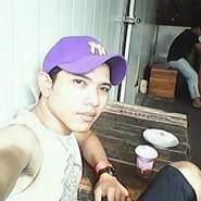 ferdia353's profile photo