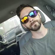 joshv623's profile photo