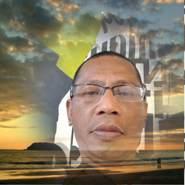ohmken74's profile photo