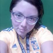 luzg723's profile photo