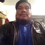 ofrausto2024's profile photo