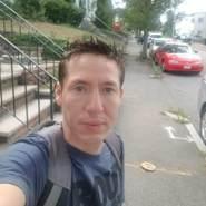 carlosa8037's profile photo