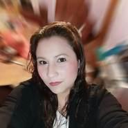 gracic3's profile photo