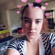 babys472's profile photo